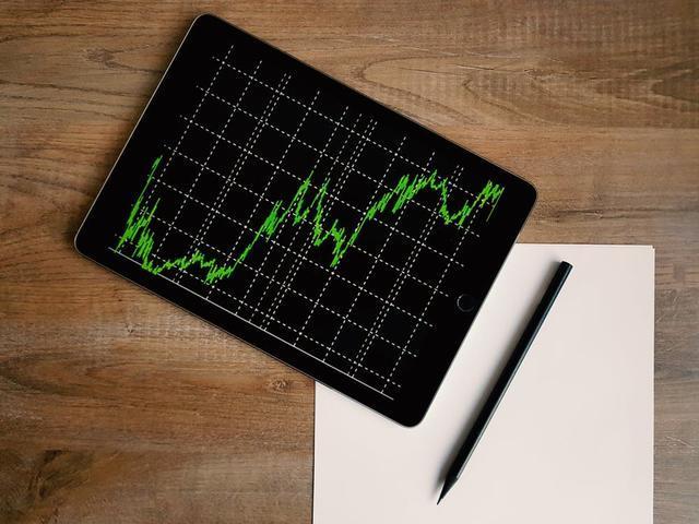 腾讯投资网宿科技占股10%腾讯投资网宿科技占股10%
