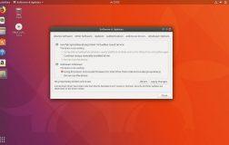 Canonical:可在Ubuntu软件库获取Intel的最新微代码补丁Canonical:可在Ubuntu软件库获取Intel的最新微代码补丁