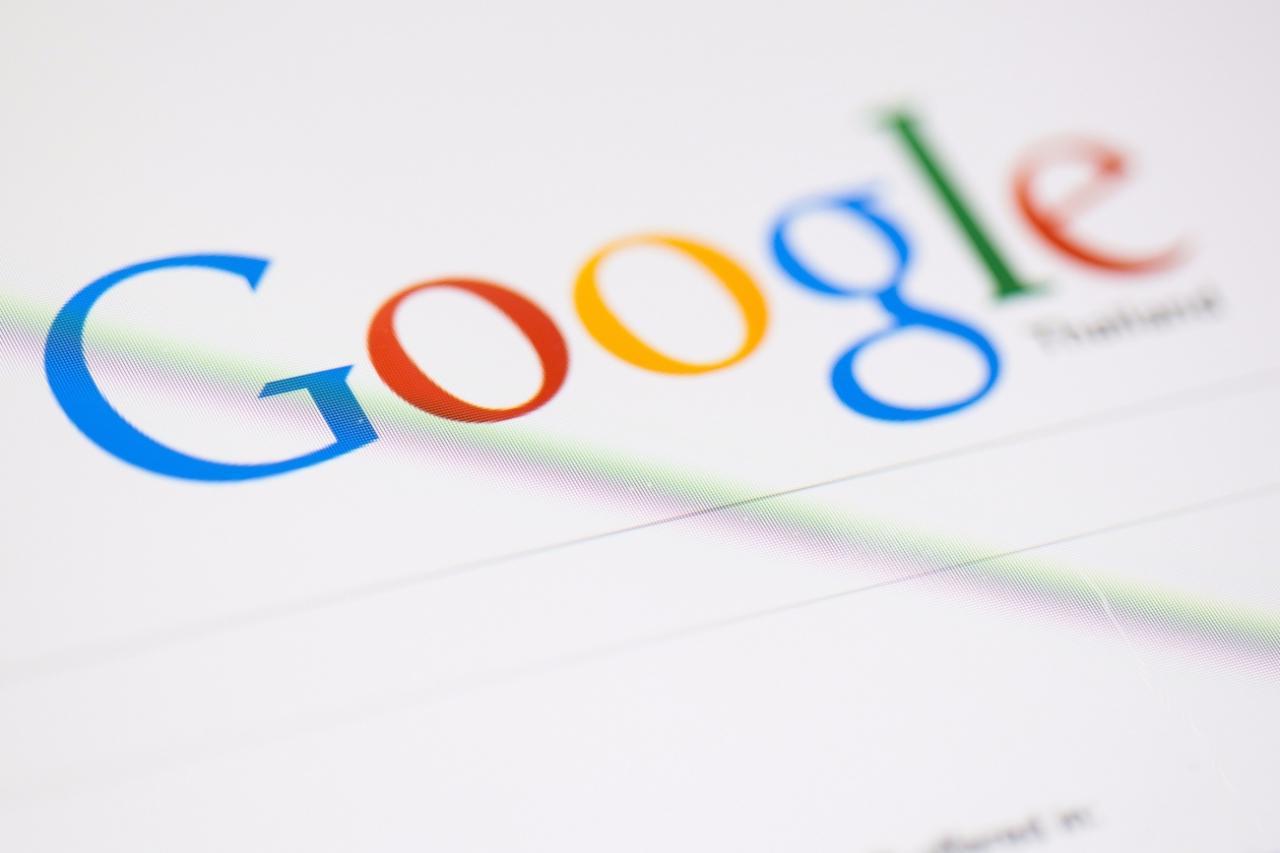 Chrome 68 或将把所有HTTPS链接标记为不安全Chrome 68 或将把所有HTTPS链接标记为不安全