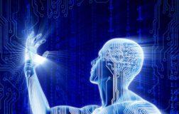 人工智能领域被预计会创造更多工作机会人工智能领域被预计会创造更多工作机会