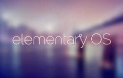 Elementary OS Juno版本是5.0,而不是0.5