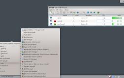 Qubes OS可以运行在Librem Linux笔记本上Qubes OS可以运行在Librem Linux笔记本上