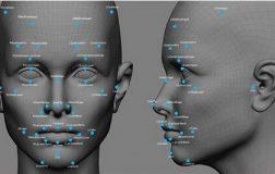 Facebook正式部署人脸识别功能