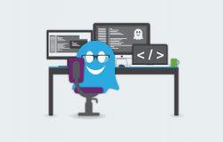 浏览器反跟踪工具 Ghostery开源了!浏览器反跟踪工具 Ghostery开源了!