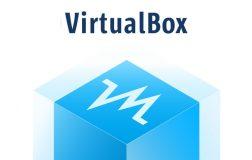 VirtualBox 5.2.8 发布-支持 Linux 4.15