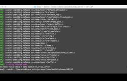 xmake入门,构建项目原来可以如此简单
