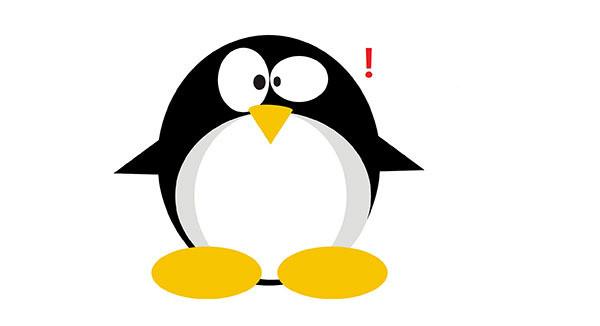 黑客利用Linux插件漏洞挖矿,获不菲收入黑客利用Linux插件漏洞挖矿,获不菲收入