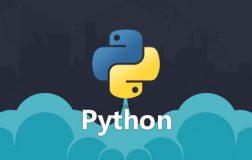 RHEL 8或将默认使用python3