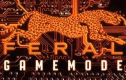 'GameMode'是一款可以提高Linux游戏性能的新工具
