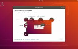 你会升级到Ubuntu 18.04 LTS吗?(投票)