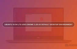 Ubuntu 18.04 LTS 新看点[视频]
