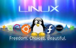 职场5年经验的工程师论述linux真没那么难