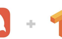 谷歌又开源了: Swift for TensorFlow谷歌又开源了: Swift for TensorFlow