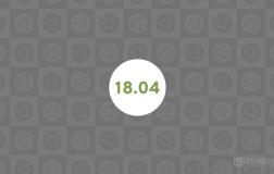 Ubuntu MATE 18.04 LTS 新功能视频演示