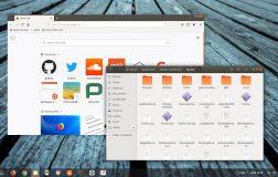 如何在Ubuntu和Linux Mint中安装Firefox Beta
