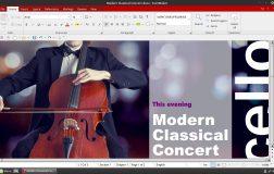 """FreeOffice 2018发布-""""全面支持""""Microsoft Office文件"""