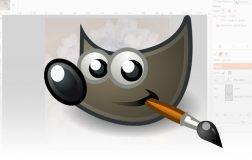 图片处理软件GIMP 2.10最终版本发布-如何在Ubuntu上安装它