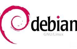 Devuan不满Systemd而创造的Debian分支