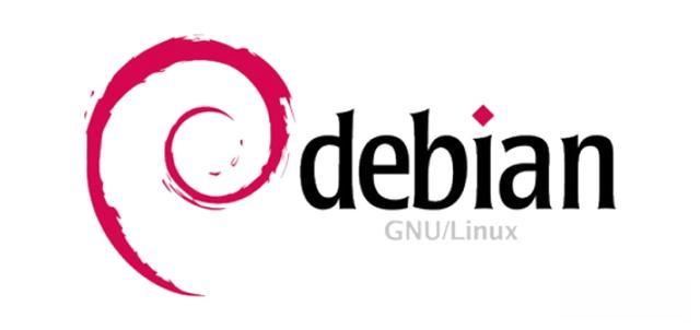 Devuan不满Systemd而创造的Debian分支Devuan不满Systemd而创造的Debian分支