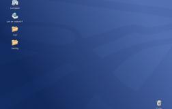 RHEL 发布 6.10 版RHEL 发布 6.10 版