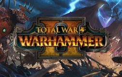 官方:Total War: WARHAMMER II即将登陆Linux