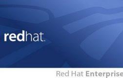 这就是红帽变更其开源许可协议规则的原因这就是红帽变更其开源许可协议规则的原因