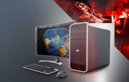 AMD改善Linux驱动,支持动态电源管理