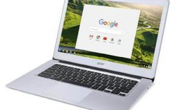 Linux应用已经可以在谷歌多款Chromebook笔记本使用