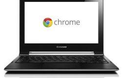 Linux应用程序将支持18款ChromebookLinux应用程序将支持18款Chromebook
