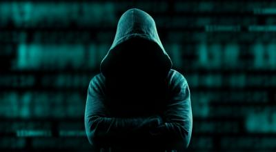牛逼!黑客连卫星都抢,美国国安局慌得一比牛逼!黑客连卫星都抢,美国国安局慌得一比
