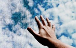 """谷歌开源Go Cloud,助""""Go""""上云端谷歌开源Go Cloud,助""""Go""""上云端"""