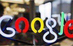 谷歌回来百度会怎样?谷歌回来百度会怎样?