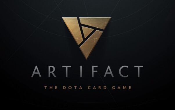 Dota2卡牌游戏《Artifact》登陆Windows/Mac/LinuxDota2卡牌游戏《Artifact》登陆Windows/Mac/Linux