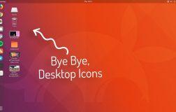Ubuntu 18.10 将使用老版本的Nautilus
