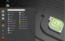 Linux Mint Debian Edition 3 BETA发布