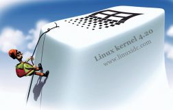 Linux kernel 4.20将删除NSA设计的Speck算法
