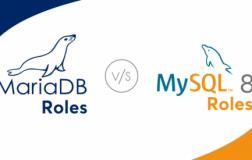 MySQL ,MariaDB 会取代你!