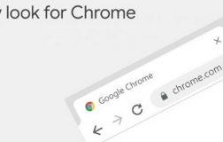 谷歌浏览器恢复地址栏中的www谷歌浏览器恢复地址栏中的www