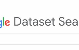 Dataset Search发布,让你更容易找到想要的数据集