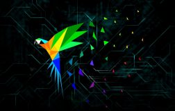 Parrot 发布 4.2 版