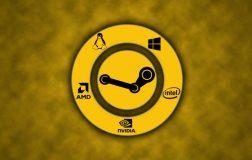 Steam使数以千计的Windows游戏可以在Linux上轻松玩