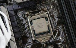 CPU选购误区,你get到了吗?