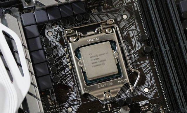 CPU选购误区,你get到了吗?CPU选购误区,你get到了吗?