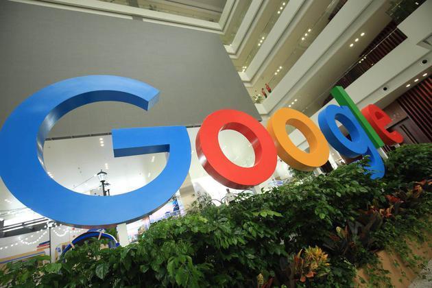 谷歌首度证实了Dragonfly计划的存在谷歌首度证实了Dragonfly计划的存在