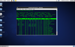 CentOS 6和RHEL 6发布重要内核安全更新