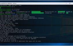 Windows 更向Linux靠拢,拥有平台独有的 Linux 发行版 — WLinuxWindows 更向Linux靠拢,拥有平台独有的 Linux 发行版 — WLinux