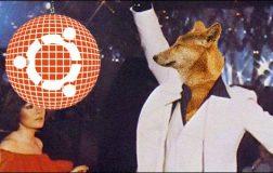 Ubuntu 19.04 发布代号 'Disco Dingo'
