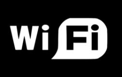 Wi-Fi也有版本号了!Wi-Fi也有版本号了!