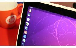 Ubuntu 19.04 每日创建版本已经提供下载