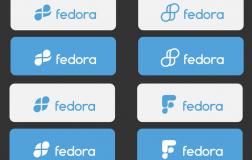 帮助Fedora选择一个新LOGO